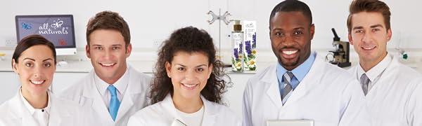 body wash hand soap soap bar body soap organic soap natural soap body soap bar bar soap bath soap