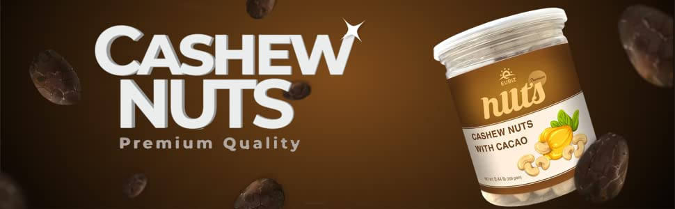 #cashews salted #cashew milk #cashews roasted lightly salted # healthy snack