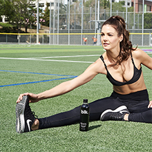 blk fitness fast recovery electrolytes minerals trace 77+ immune boosting free radical fighting