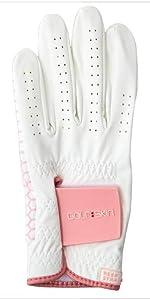 winter golf gloves womens