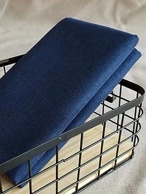 Durable Sofa Cover