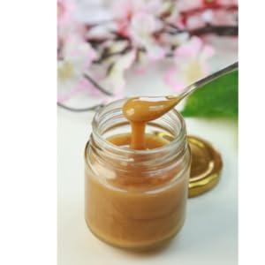 eczema treatment cream relief psoriasis shingles dry itchy cracked rash