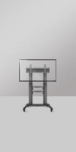 ONKRON TV Stand TV Cart TS2771