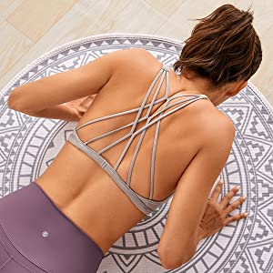 Yoga-bra-H144-1