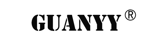 GUANYY