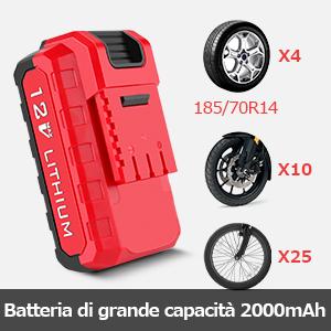 oasser-compressore-portatile-per-auto-mini-pompa-a