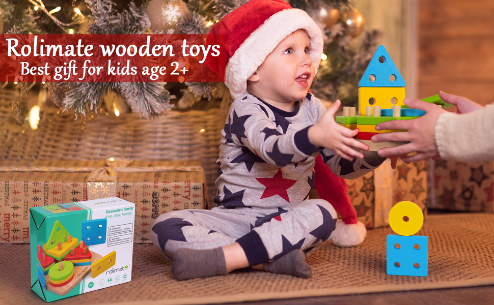 Gift idea Birthday Christmas New Year Gift christmas toy