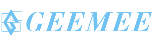 GEEMEE