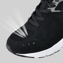 walking tennis shoes for men and women