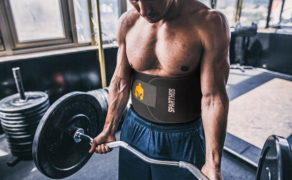 waist trainer for women plus size  waist trainer for men