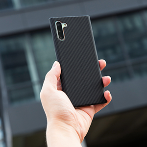phone case outdoor