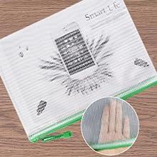 pencil pouches