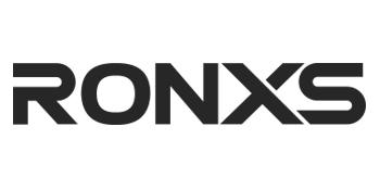 Ronxs lighter