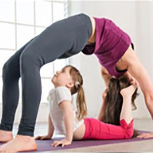 yoga mat thick non slip kactuwy brand