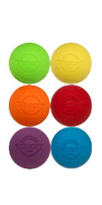 lacrosse ball massage therapy balls lacrosse balls direct velocity
