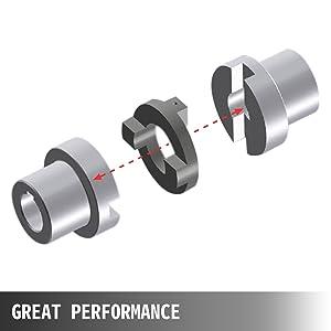 alignment tool mercruiser