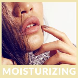 essential oils gift set lip balm burts bees hydrate delicate lips kiss grapefruit healing