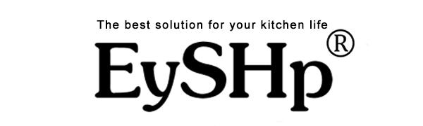 EySHp