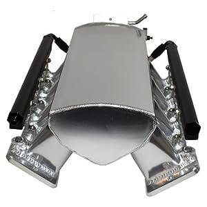 metal intake fast 102mm intake throttle body intake fast 102 intake fast 102 intake manifold intake