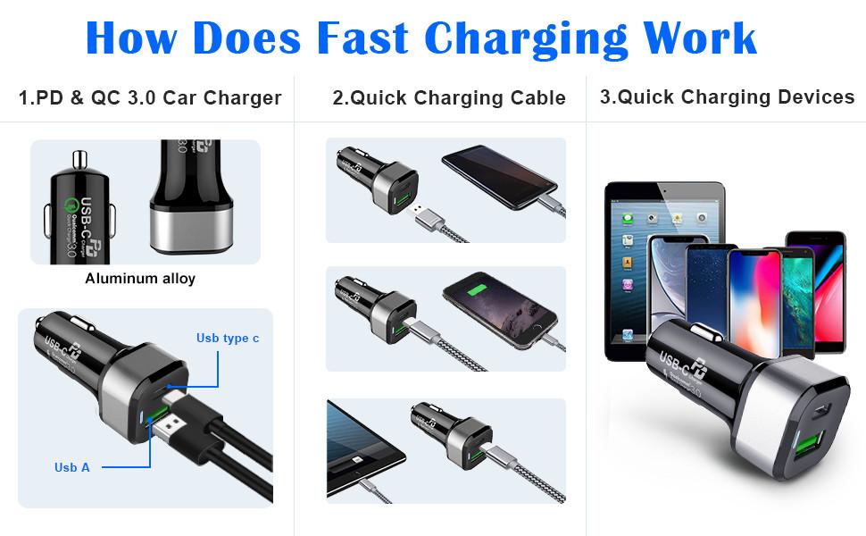 kompatibel ipad iphone 11 iphone x xs huawei p20 p30 samsung s8 LG one plus xiaomi ipad mini