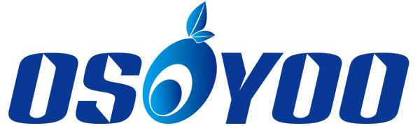 osoyoo-logo