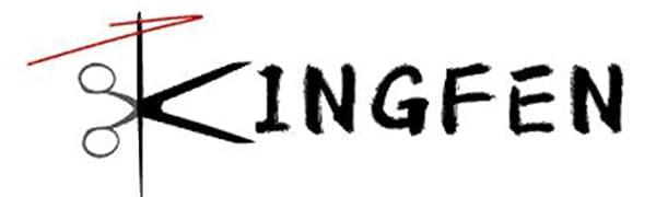 KINGFEN