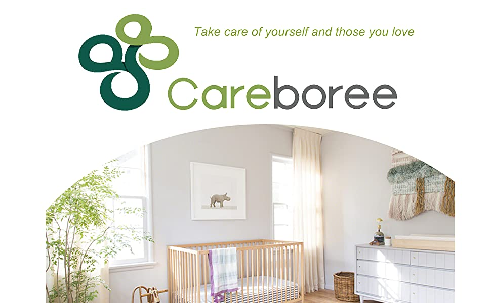 careboree