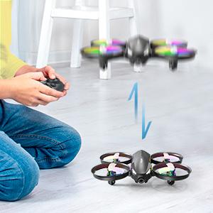 tomzon a31 mini drone for kids