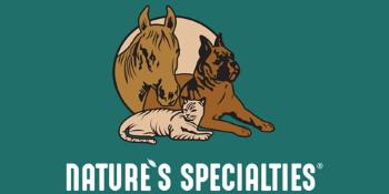 nature's specialties logo