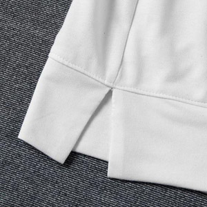 pullover Outwear
