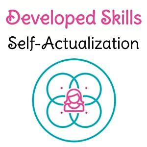 make it real self actualization skills development developmental toys girls tween kids learning toy