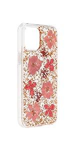 flash iphone 12 case