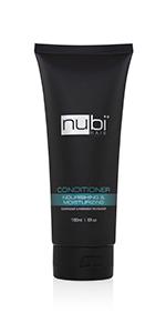 nubi nourishing conditioner