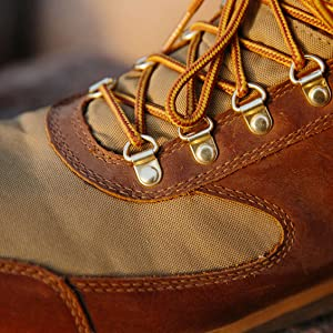 Danner Jag Lifestyle Boot
