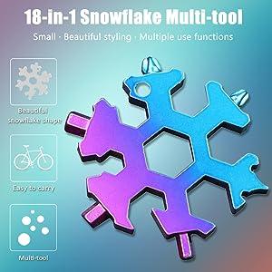snowflake tools