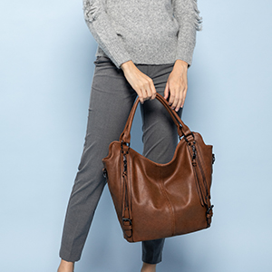 hobo purse for women