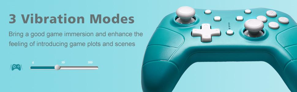 nintendo-switch-pro-controller-wireless-gamepad