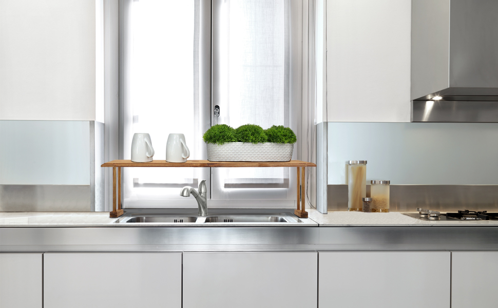 over the sink shelf organizer over the sink dish drying rack kitchen shelf organizer over sink