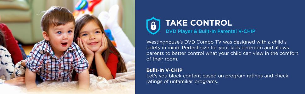 Westinghouse-HD-TV-Built-In-DVD-Player-32-inch-led-kids-room-safe-parental-control-v-chip