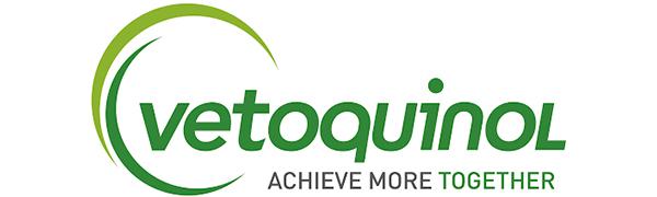 Vetoquinol: Achieve More Together
