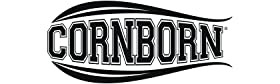 CornBorn Logo