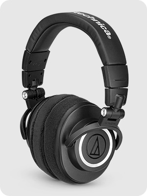 Brainwavz oval replacement memory foam earpads audio technica steelseries athm50 hyper x - black