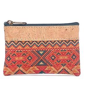 compagnon portefeuille femme eastpak trousse porte monnaie femme desigual portefeuille femme