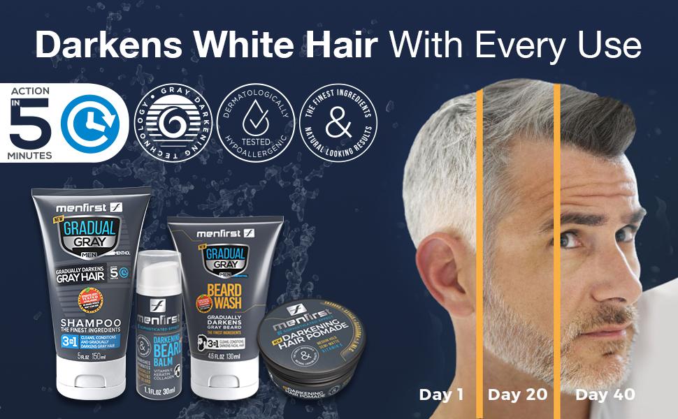 matrix brass off shampoo mens  shampoo and conditioner shimmer  lights shampoo hair toner pantene