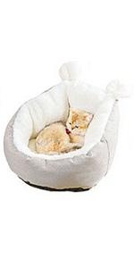 猫 ベッド ペット ソファ