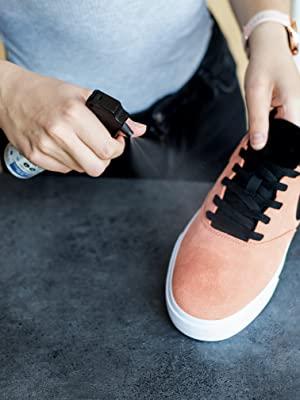 Spray Impermeabilizzante Scarpe