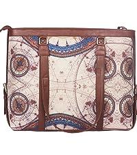 office bag for women handbag