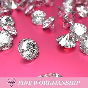 find workmanship