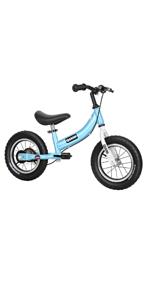 balance bike 14 inch