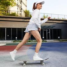 skateboard holz skateboard kinder ab 7 jahre skateboard kinder ab 8 jahre mädchen skateboard mädchen